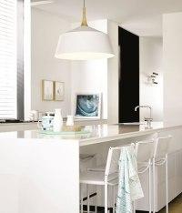 Lighting Direct Nz Christchurch | Decoratingspecial.com
