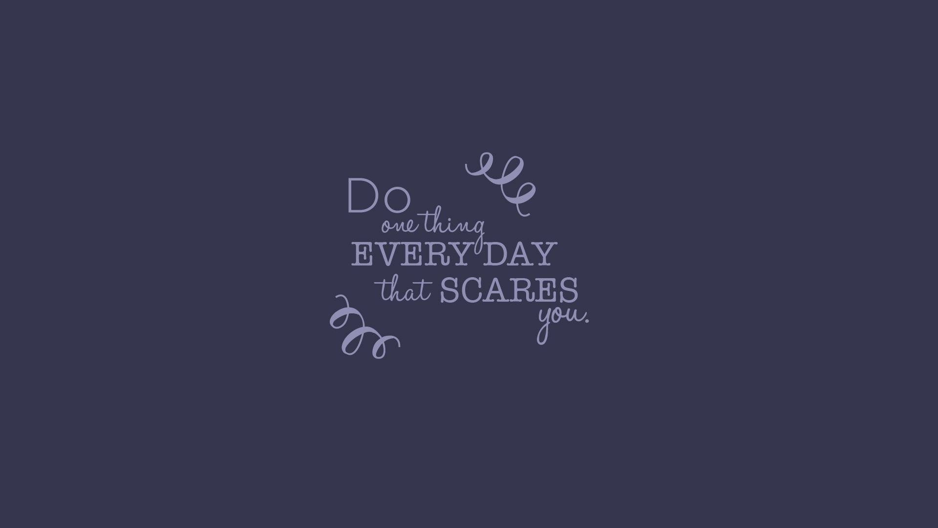 Disney Fall Desktop Wallpaper 115 Best Motivational Wallpaper Examples With Inspiring Quotes