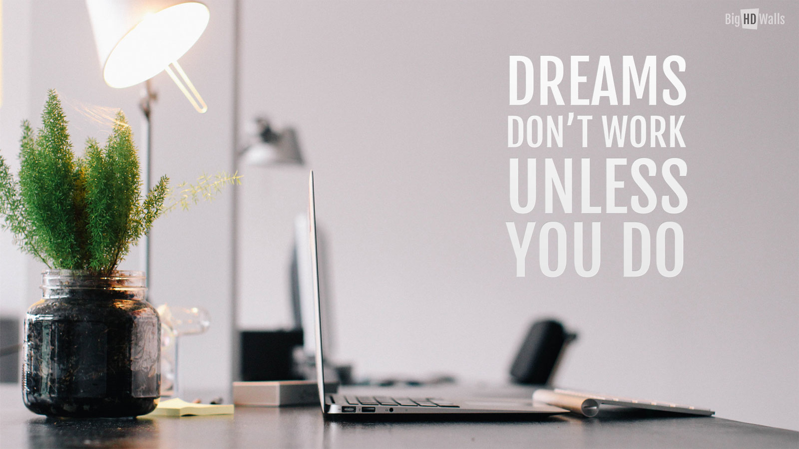 Beautiful Life Wallpapers With Quotes 115 Best Motivational Wallpaper Examples With Inspiring Quotes