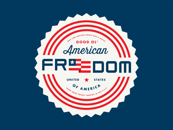 Badge Logo Design Ideas To Use As Inspiration