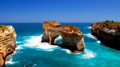 Cool Desktop Backgrounds: 40 Cool Wallpapers To Download