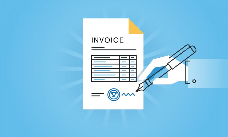 Which of these Top Invoicing and Time Management Apps do you use?