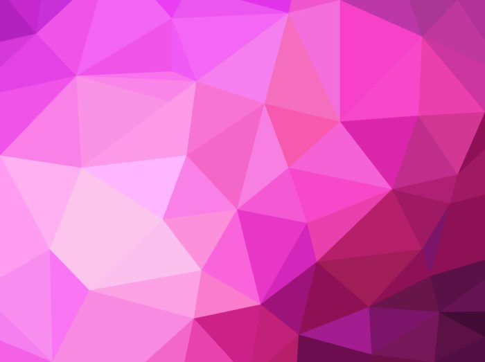 Pink background images to use in your design projects