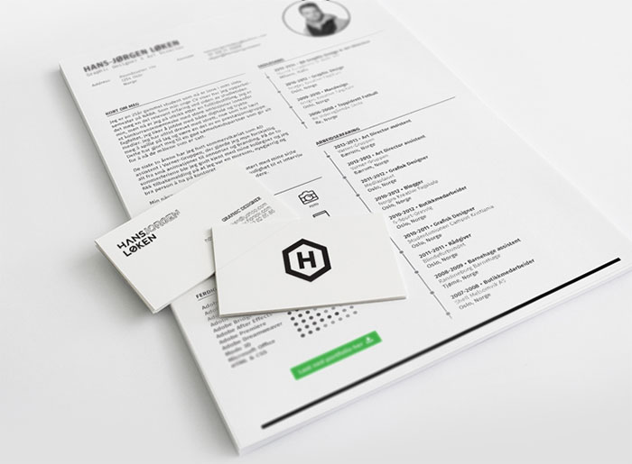 Resume Templates That You Can Download For Free - resume templates free download