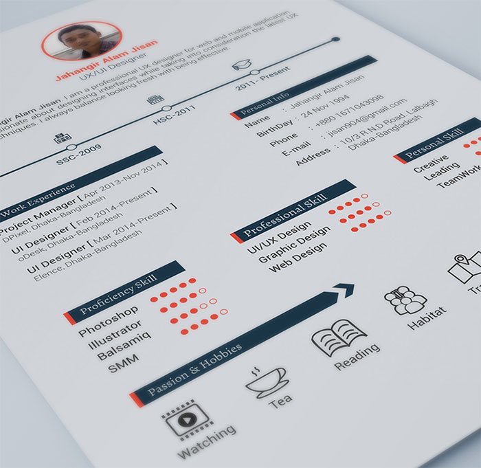 Resume Templates Pages Free Creative Resume Templates For Macfree - free resume templates for pages
