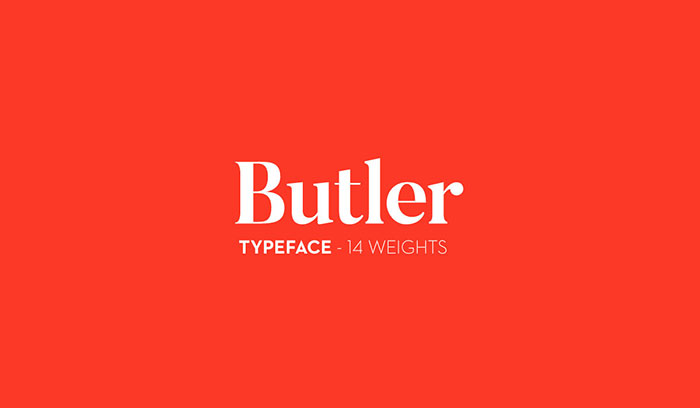 Best free fonts for logos 72 modern and creative logo fonts - modern logo fonts