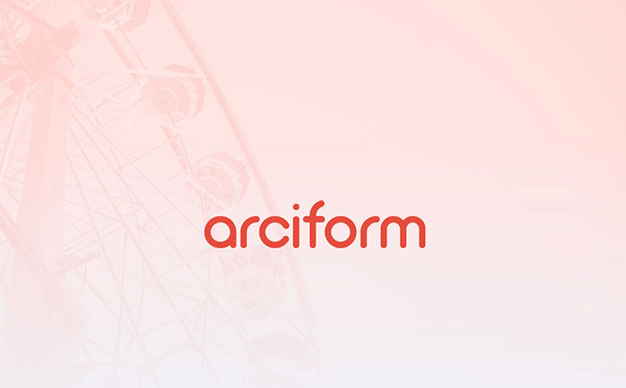 Best free fonts for logos 72 modern and creative logo fonts