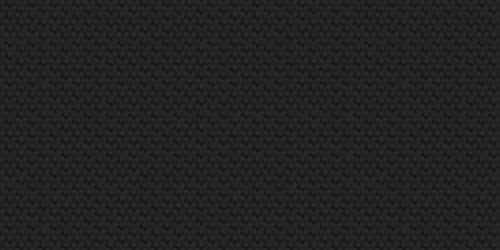 46 Dark Seamless And Tileable Patterns For Your Website\u0027s Background
