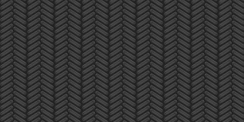 Vintage Black Wallpaper 46 Dark Seamless And Tileable Patterns For Your Website S