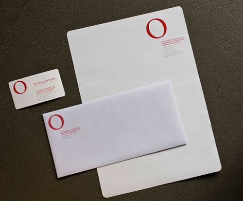 Letterhead Examples and Samples 77 Letterhead Designs