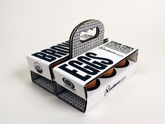 Awesome product packaging designs 44 ideas to check out - creative packaging ideas