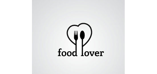 Some Of The Best Logo Designs Made For Restaurants - 44 Logos