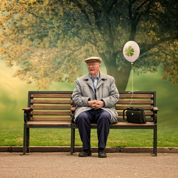 Best Wallpaper Quotes About Life Every Bench Has A Story Topic Based Photography Designzzz
