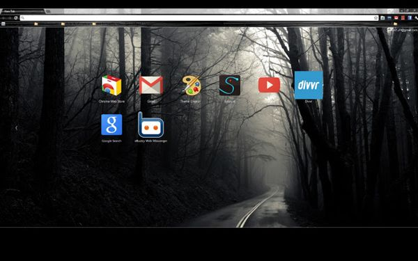 Googles Backup Sync Service Is Here To Secure The Rest 50 Awesome Google Chrome Themes