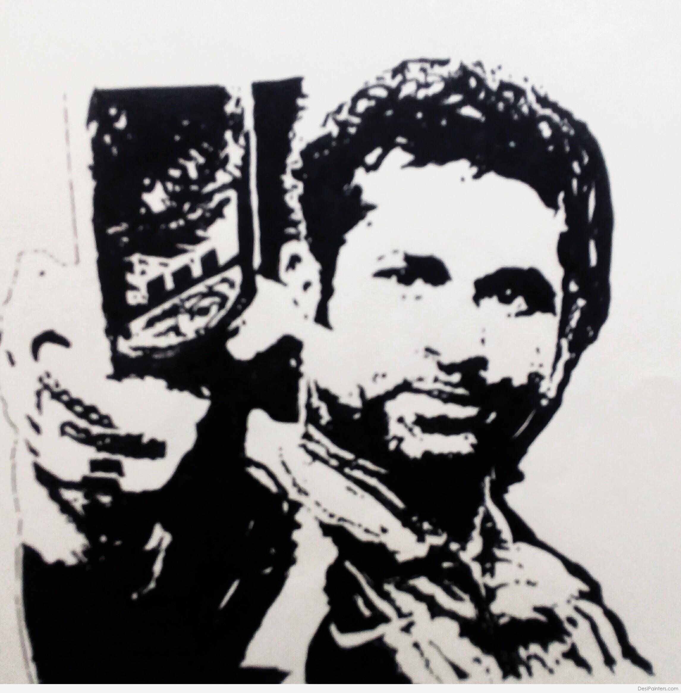 Shubham 3d Wallpaper Desi Painters Desipainters Com