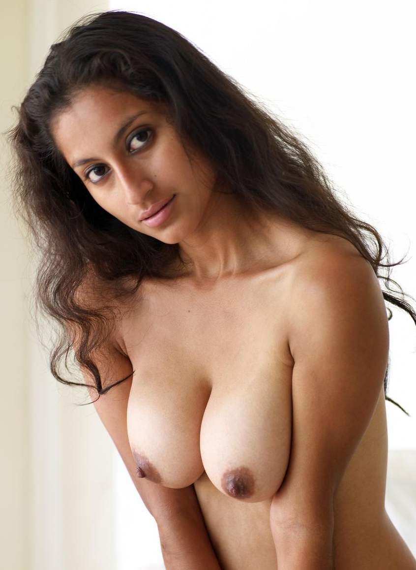 Consider, that Pakistani naked model girl porn photo think