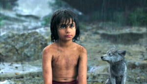 The Jungle Book For A New Generation – Seen at Dolby Cinema at AMC Prime #DolbyCinemas #ShareAMC #JungleBook