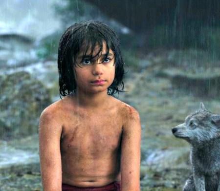 mowgli-man-cub