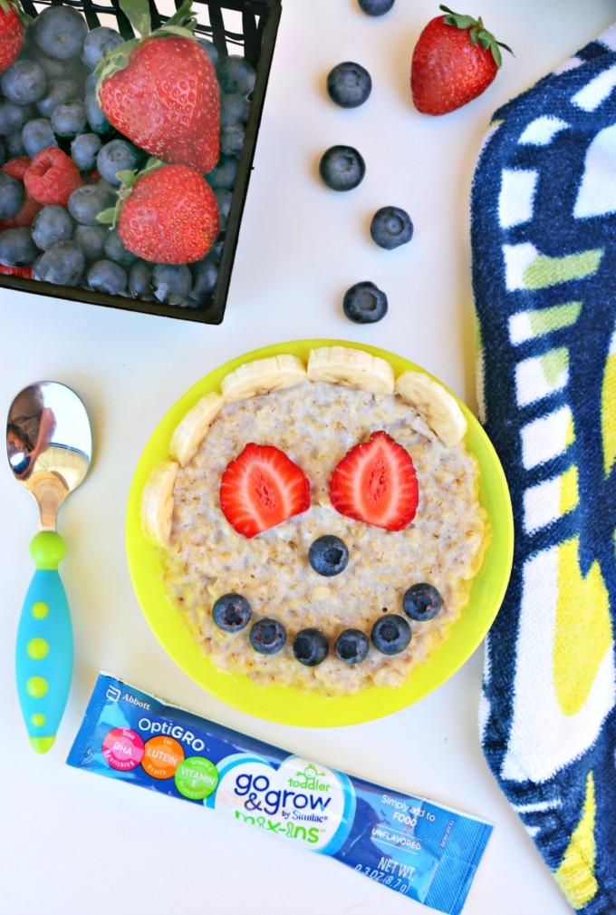 similac-go-and-grow-mixins-kids-oatmeal-recipe