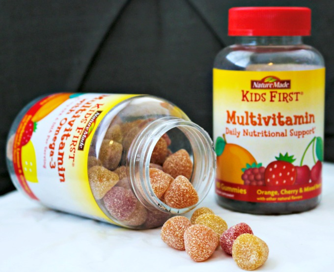 nature-made-kids-first-multivitamins