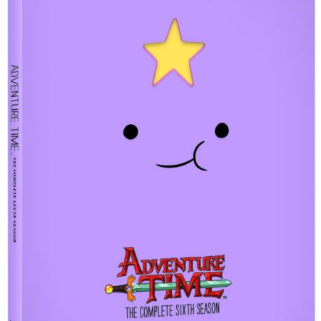 adventure-time-s-6_blu-ray-art_3d