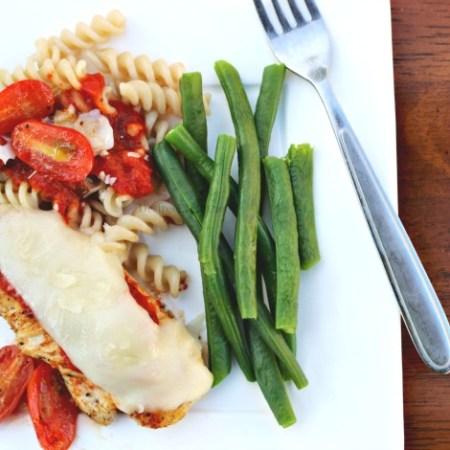 pan-fried-chicken-parmesan-recipe