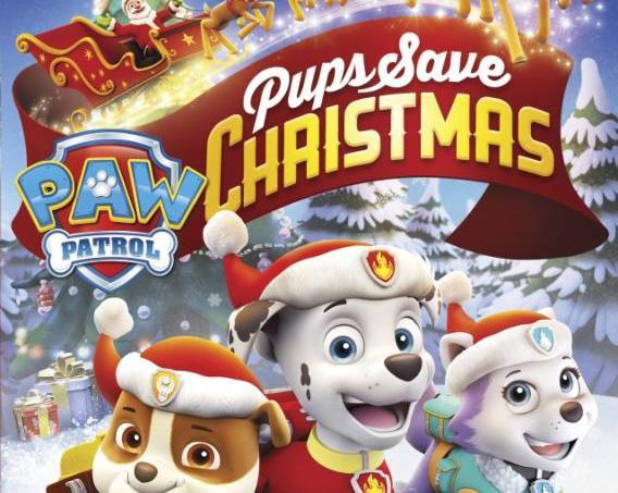 paw_patrol_pups_save_christmas