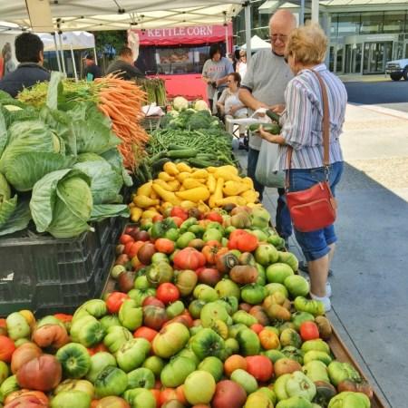 kaiser_permanente_farmers_market