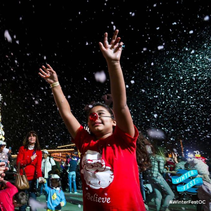 real_snow_at_winter_fest