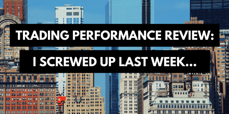 trading-performance-review