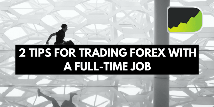 Forex trader jobs in uk