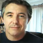 Bryan McAboy