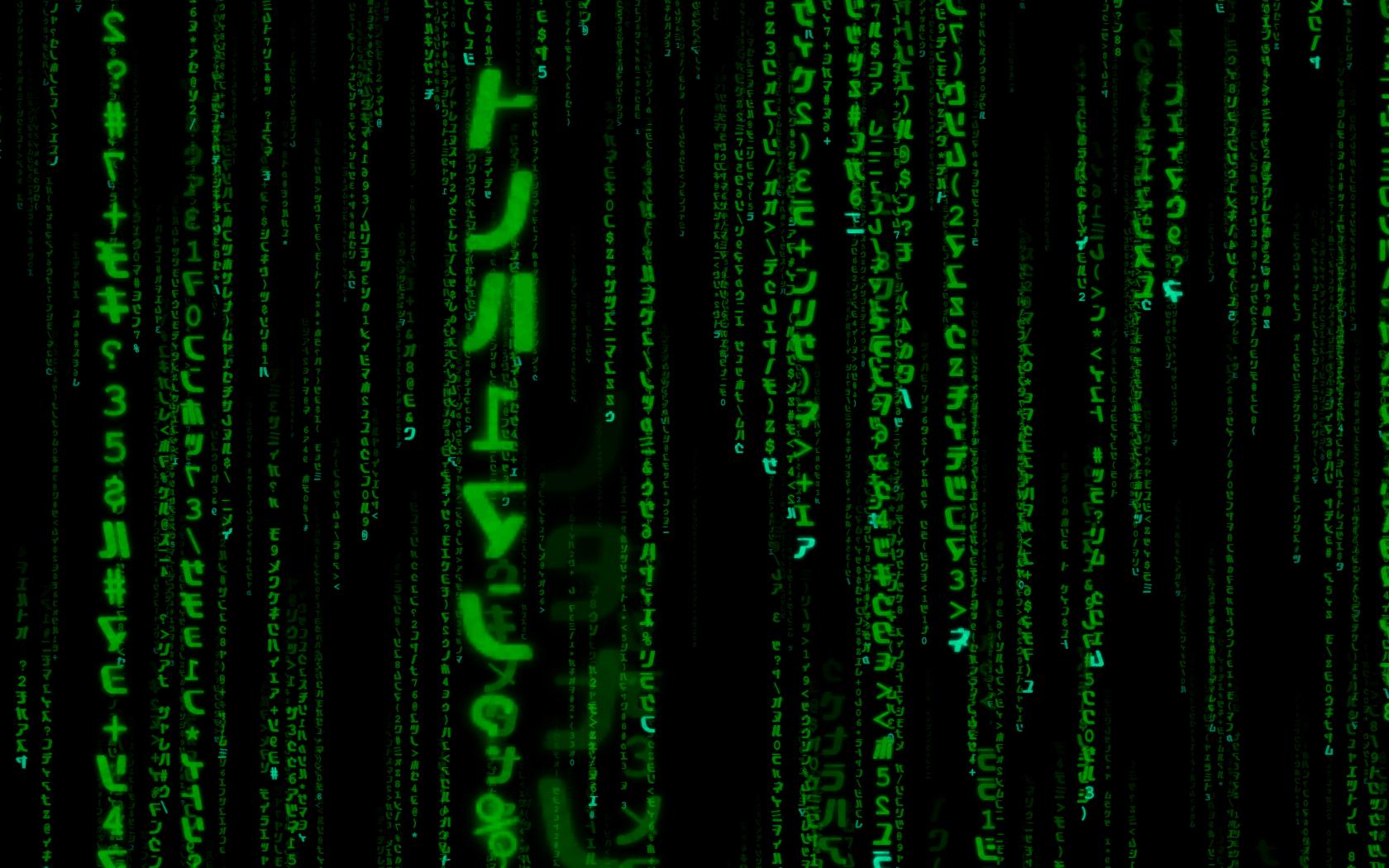 Matrix Falling Code Live Wallpaper The Matrix Trilogy 3d Code Screensaver V3 4 For Windows