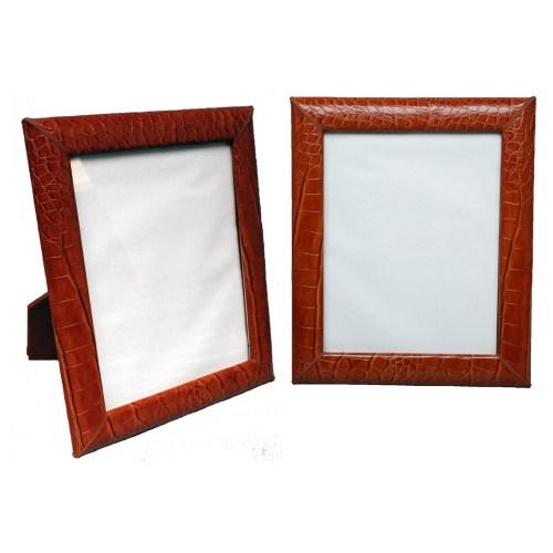 Medium Crop Of 8 X 10 Frames
