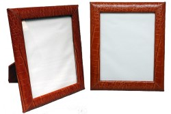 Small Of 8 X 10 Frames