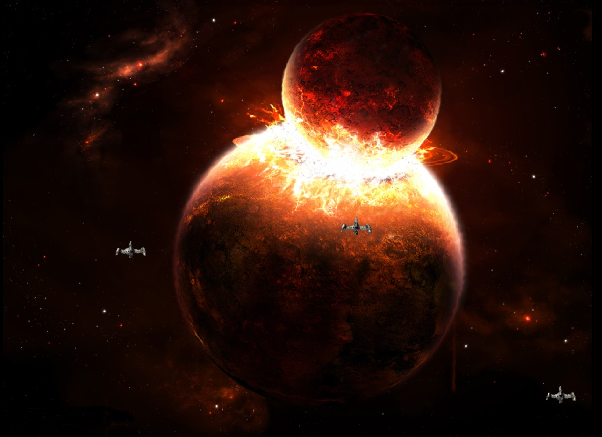 Animated 3d Wallpapers For Windows 7 Free Download Full Version Space Galaxy Animated Wallpaper Desktopanimated Com