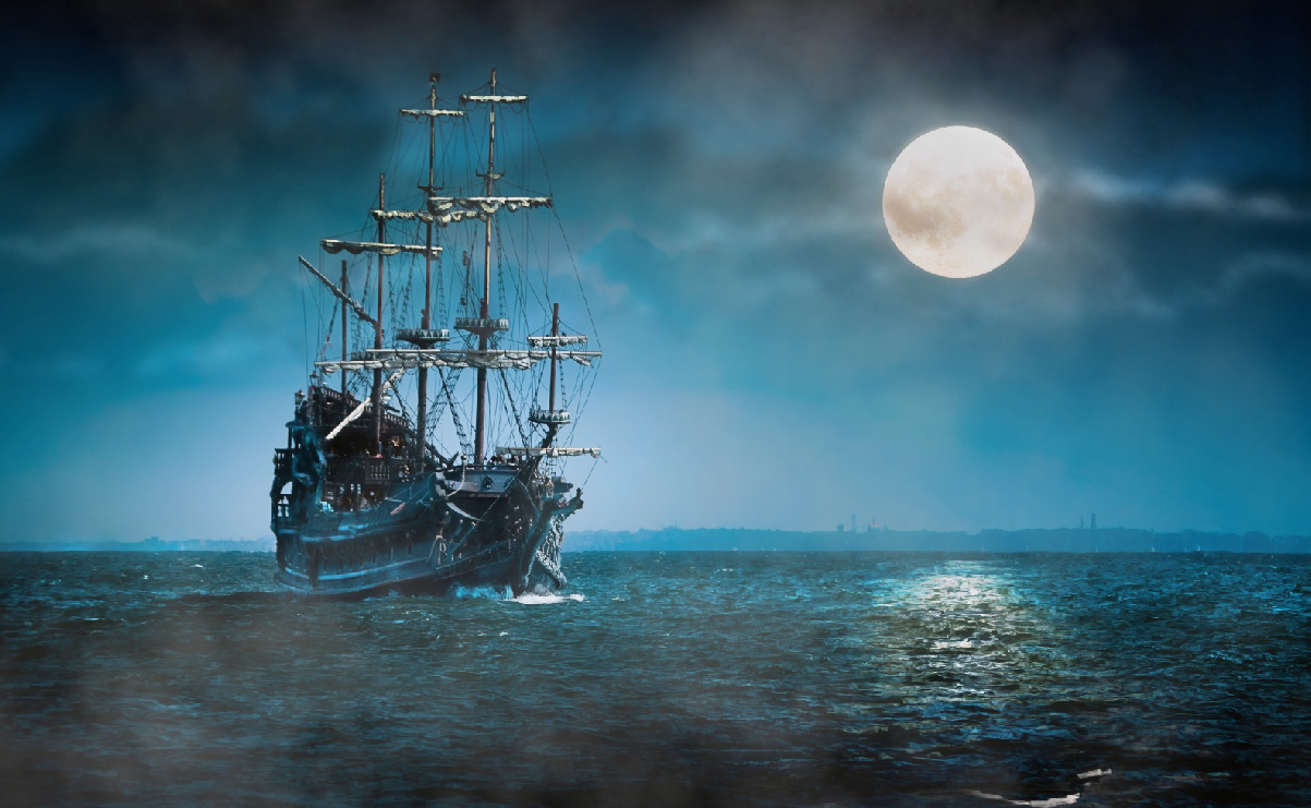 Live Animated Wallpapers For Windows 7 Sailing Ships Animated Wallpaper Desktopanimated Com