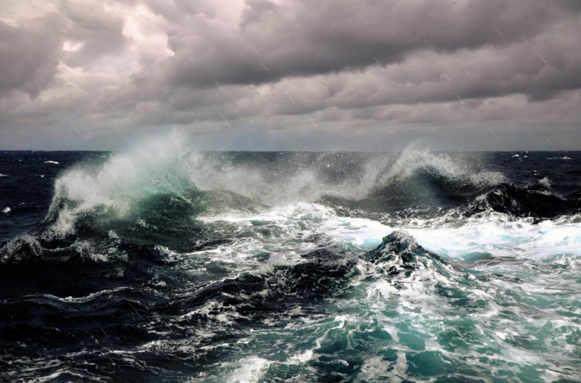 Lighthouse 3d Live Wallpaper Ocean Waves Animated Wallpaper Desktopanimated Com