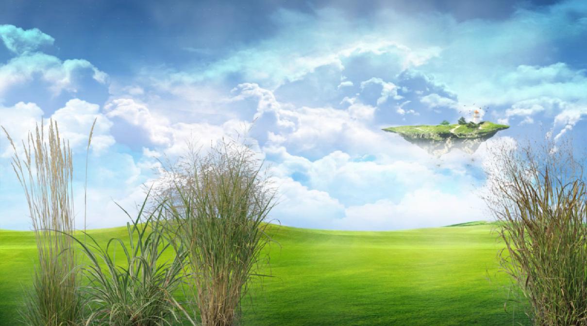 3d Animation Wallpaper For Pc Download Distant Landscapes Animated Wallpaper Desktopanimated Com