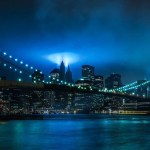 Cityscapes Animated Wallpaper