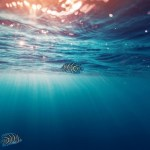 Charm Aquarium Animated Wallpaper