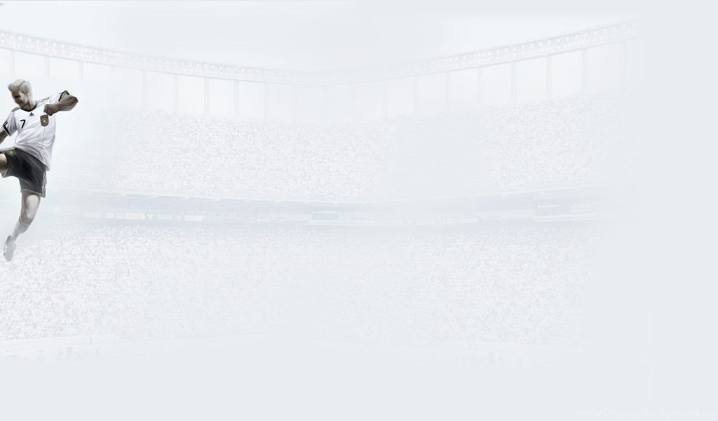 Free Soccer Sports Backgrounds For PowerPoint Sports PPT Templates - sports background for powerpoint