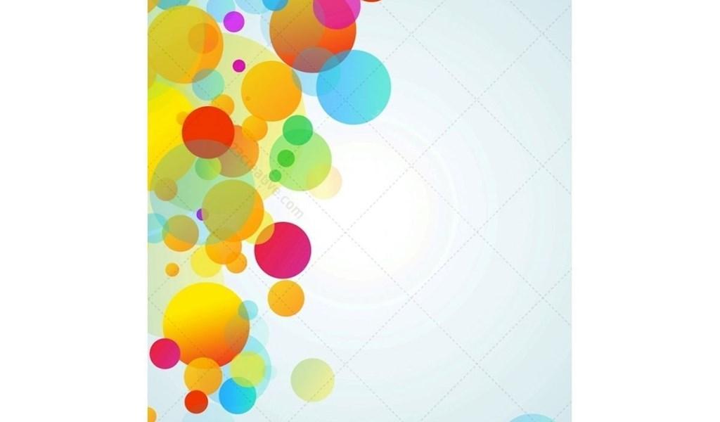 Buy Backgrounds For Graphic Design Fresh Modern Bubbles Desktop