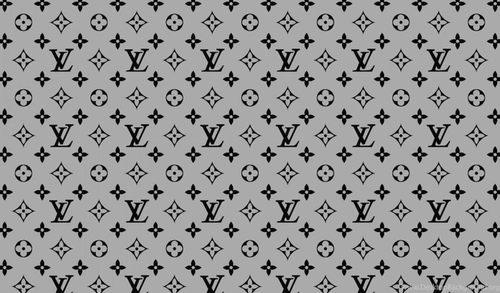 Supreme X Louis Vuitton Wallpaper Supreme 2019 03 19