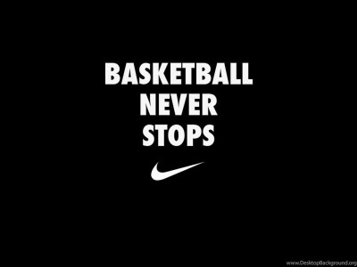 Life Quote Cover Photos Cool Basketball Quotes Hd Quotes Wallpapers ... Desktop Background