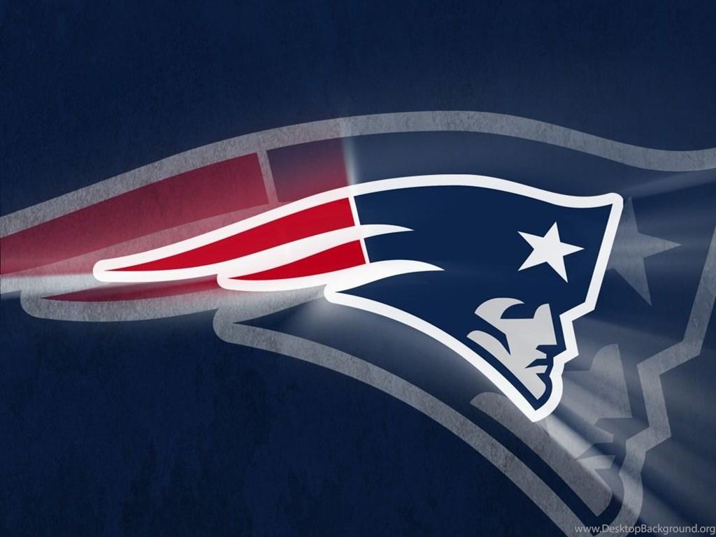 New England Patriots Iphone X Wallpaper New England Patriots Iphone Wallpapers Desktop Background