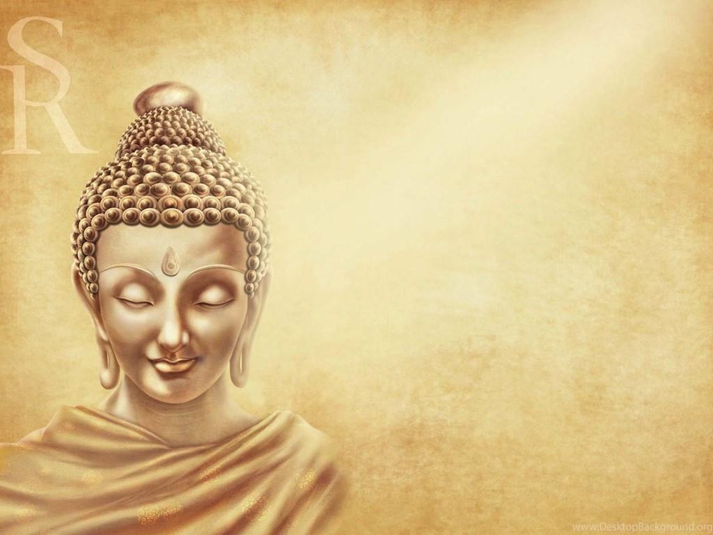 Hd Wallpaper Gautam Buddha Gautam Buddha Hd Wallpapers Jpg 285877 Desktop Background