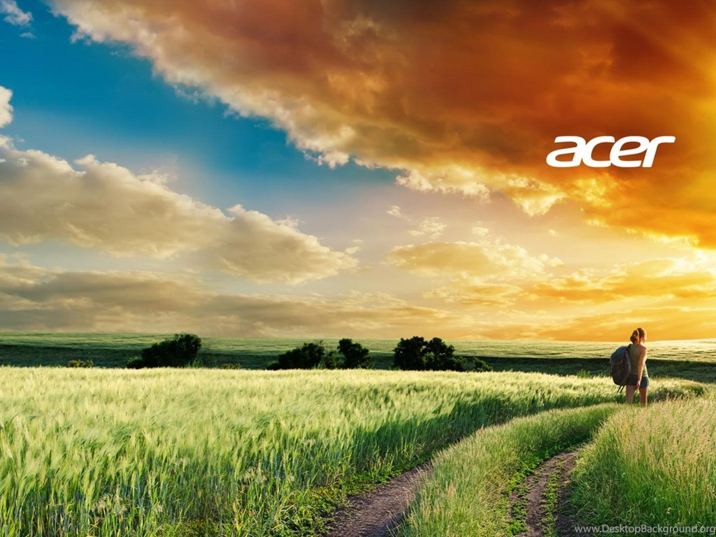 Iphone 4s New Wallpapers New Acer Aspire V Nitro Series Desktop Background