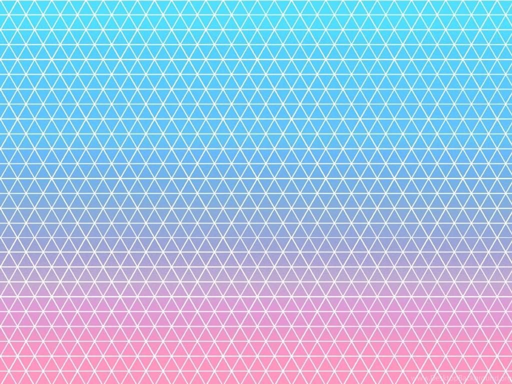 Orchid Iphone Wallpaper Tumblr Minimalist Aesthetic Wallpapers Imgur Desktop