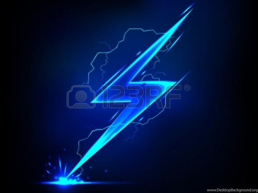 Animated Wallpaper Android Tablet Repin Image Animated Lightning Bolt On Pinterest Desktop